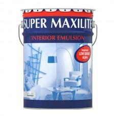 ICI Dulux Maxilite