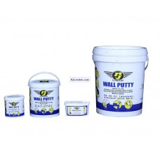 RJ London Wall Putty