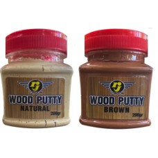RJ London Wood Putty