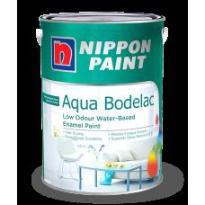 Nippon Aqua Bodelac