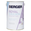 Berger Royal Emulsion