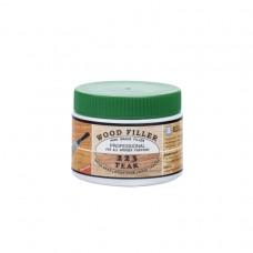 Betex Water-Based Wood Filler