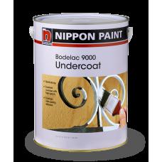 Nippon Bodelac 9000 Undercoat