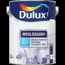 ICI Dulux Mouldguard