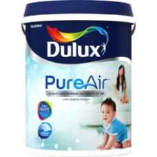 ICI Dulux PureAir