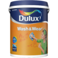 ICI Dulux Wash & Wear