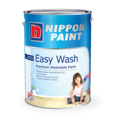 Nippon Easy Wash