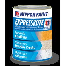 Nippon Expresskote Sealer