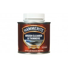 ICI Dulux Hammerite Brush Cleaner & Thinners
