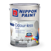 Nippon Odour-less All-in-1