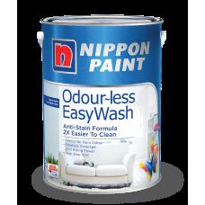 Nippon Odour-less EasyWash