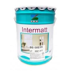 SKK InterMatt