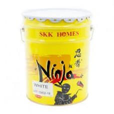 SKK Ninja