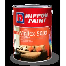 Nippon Vinilex 5000