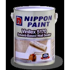 Nippon 5170 Wall Sealer